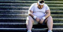 الدهون البنية ... امكانية الإسهام في تنحيف الجسم