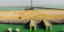 ميناء الفاو.. نقلة اقتصادية متوقعة