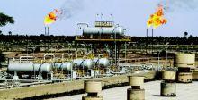 الغاز سلاح البلاد الاقتصادي الجديد