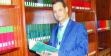 الدشناوي: صعيد مصر حافل بالموروث الشعري
