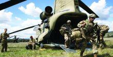 الجيش الأميركي يعد نفسه لحرب مع روسيا