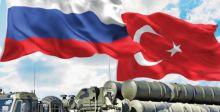 اتساع الانقسام بين روسيا وتركيا