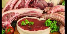 اللحوم الحمراء والمصنعة تزيد مخاطر القلب واحتمالات الوفاة المبكرة