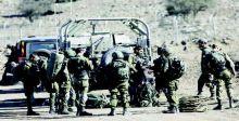 نصر الله: صفقة القرن رفضها الإجماع اللبناني