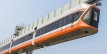 إدراج مشروع القطار المعلق ضمن الخطة الاستثمارية