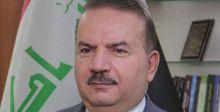 وزير الداخلية يؤكد أهمية الاستجابة لطلبات ذوي الشهداء