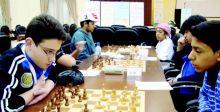 الجمعة.. إقامة بطولة العراق الاولى بالشطرنج السريع