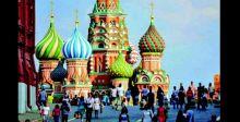 الاقتصاد الروسي يقاوم العقوبات الغربية بنجاح
