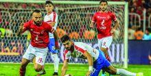 قمة مصرية مرتقبة بين الأهلي والزمالك في أبو ظبي