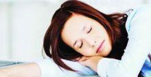 خمول المراهقين قد يزيد تعرضهم للاكتئاب