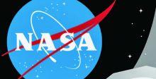 «ناسا» تبحث  عن رواد فضاء