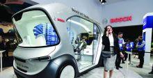 الأجهزة القابلة للطي.. مجالٌ جديدٌ لتحفيز نمو قطاع التكنولوجيا