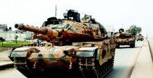 اردوغان يهدد بشن معركة في إدلب.. والكرملين: هذا أسوأ سيناريو