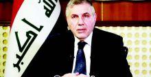 الرئيس المُكلّف يدعو البرلمان إلى منح الثقة لحكومته