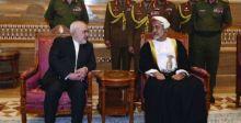 هل تستمر عُمان وسلطانها الجديد بسياستها التقليدية؟