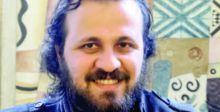 محمد العطار  ورحلته مع الموسيقى