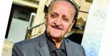 أحمد سلملن والسياحة