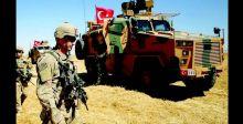هل تجر تركيا أميركا الى حرب عالمية ثالثة مع روسيا ؟