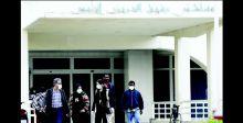 اللبنانيون يقبلون على شراء الكمامات  والصحة تدعوهم لعدم الهلع