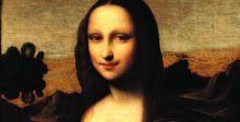 إحداها الموناليزا ..  اكتشاف سر صمود اللوحات الفنية القديمة