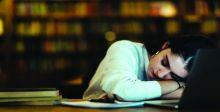 أسباب متعددة وراء الشعور بالتعب عند الاستيقاظ