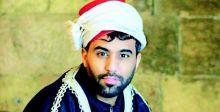 محمد الفارس يمثل في  مصر