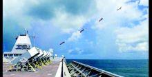 الطائرات المسيّرة قد تصبح اسلوب حرب المستقبل الجوية