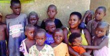 الأوغندية ناباتانزي.. المرأة الأكثر إنجابا في العالم