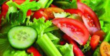 تسخين الطعام قد يسبب التسمم
