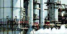 أسعار النفط تنخفض متأثرة بتراجع الطلب