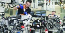 ألمانيا: برنامج تحفيزي للاقتصاد لمواجهة كورونا