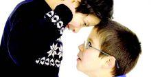 كيفية التعامل مع التنمّر بين الأطفال؟