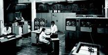 شيا بيسو..  رائدة الكمبيوتر  التي أسهمت ببناء الصين الحديثة