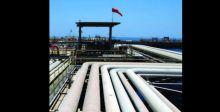 ارتفاع أسعار عقود النفط الآجلة