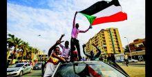 السودان تسحب جنسيتها من 13 ألف أجنبي