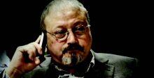 مساع لنزع السرية عن تقرير مقتل خاشقجي