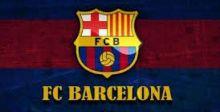 اختبار صعب لبرشلونة أمام  سوسييداد في الليغا