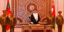 تحديات الحاضر والمستقبل تواجه سلطان عمان الجديد