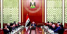 عبد المهدي: يجب الالتزام بمقررات خلية الأزمة بشأن «كورونا»