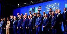 مقترحات امام مهمّة حلف الناتو الجديدة  في العراق