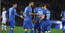 ستراتيجيَّة كرة القدم الإيطاليَّة في مجابهة الأوبئة