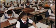 التربية النيابيَّة تدرسُ خياراتها للعام الدراسي الحالي