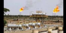 العراق يتجه لإعادة النظر بالسياسات الاقتصاديَّة والماليَّة
