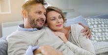 العزل المنزلي وتأثيره في العلاقة الزوجيَّة