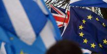 {كورونا» قد يفتت الاتحاد الأوروبي