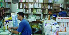 الإنتاج المحلي يسعى لتوفير علاجات مثبّطة لفيروس كورونا