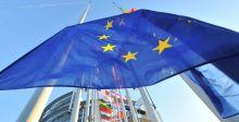 2020 سيكون عاماً كارثياً للاقتصاد البلجيكي