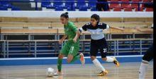 سجاد بسام: موقع الكرة النسوي  ينشر ارشادات وقائية
