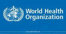الصحة العالميَّة تثمنُ جهود المرجعيَّة ودورها  في مواجهة كورونا