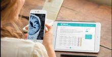 شغف عالمي بتقنيات الرعاية الصحية الإلكترونية